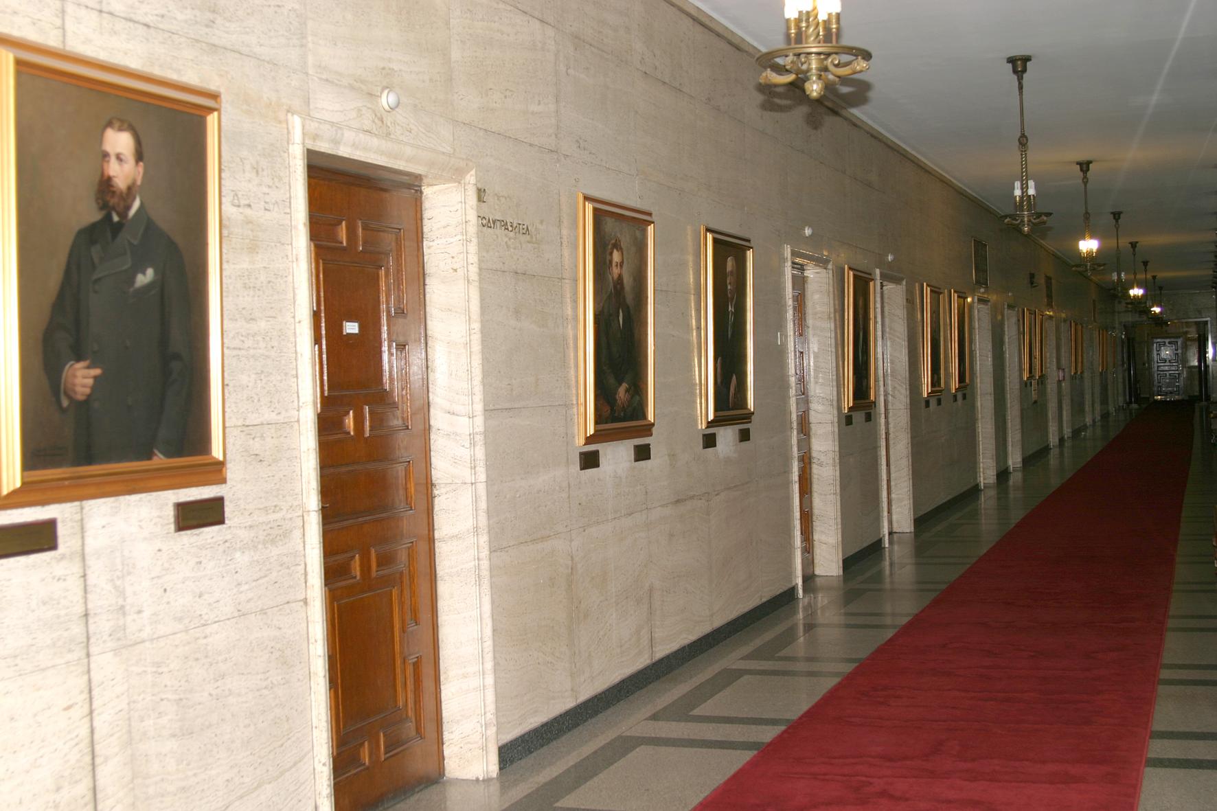 BNB_corridor