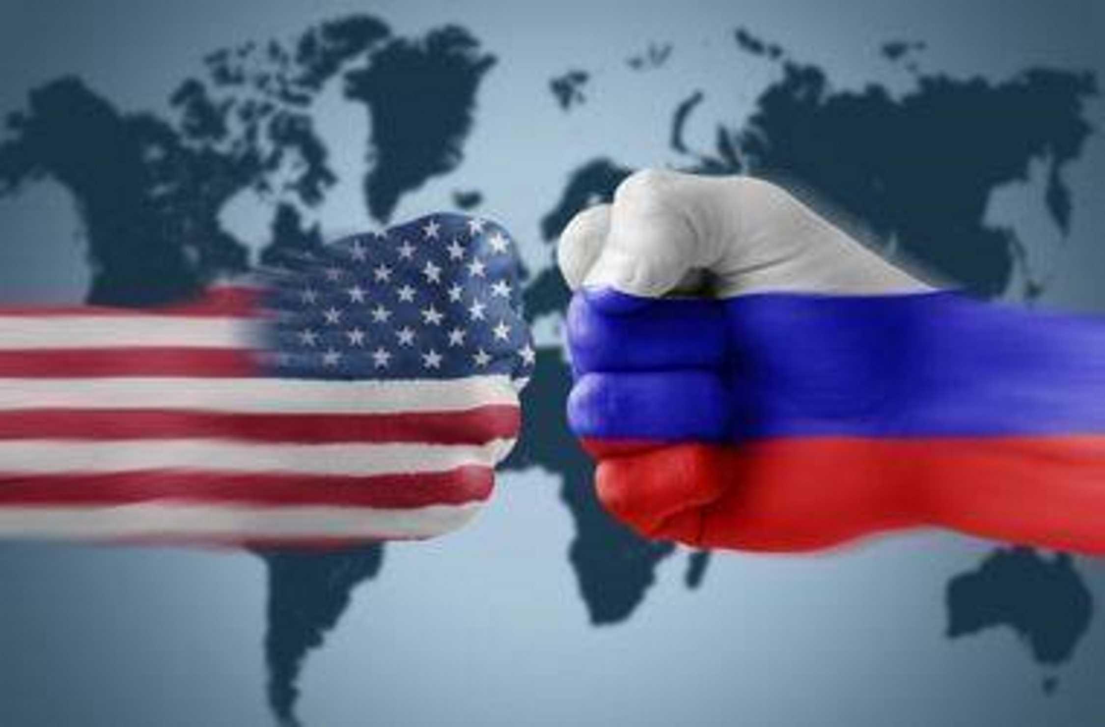 flag-us-russia-l