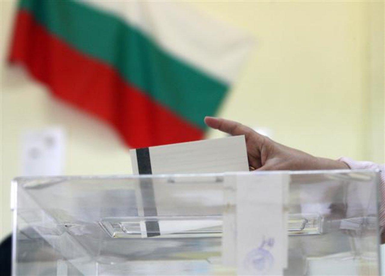 izbori-prezident