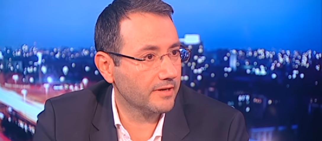 """Убеждаването на обществото, че е в негов интерес България да приеме еврото възможно най-скоро, се случва с изключително тежки и много като брой манипулации. Никола Янков от """"Експат Капитал"""" е един от основните говорители, тиражиращи спекулативните твърдения."""