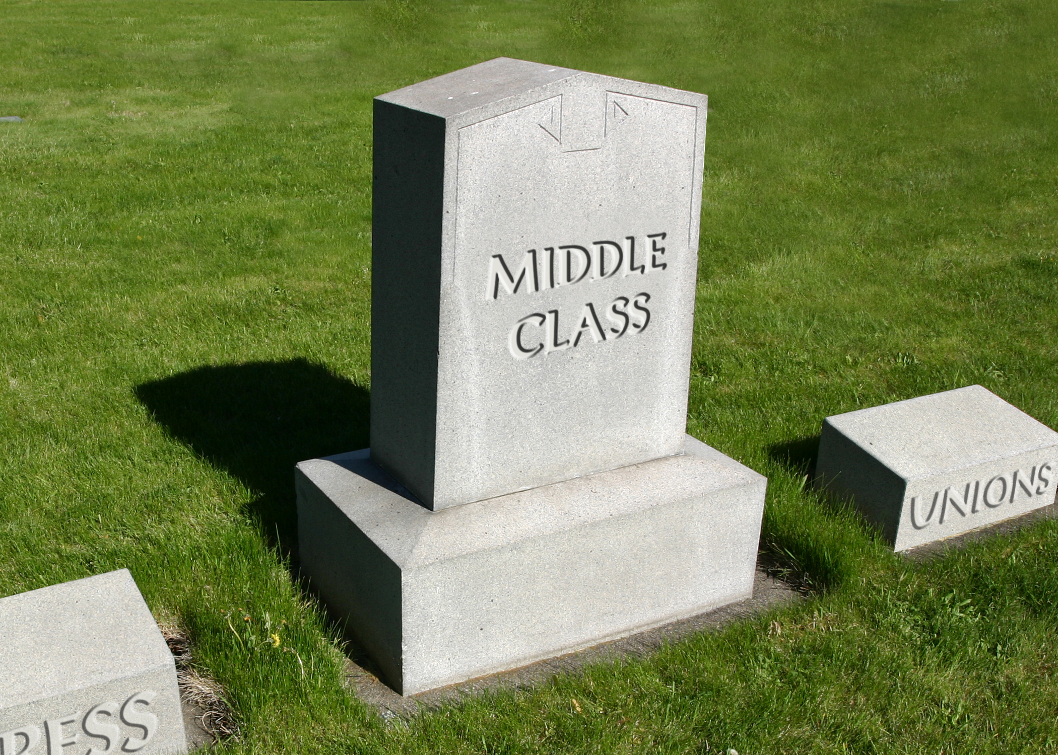 middle_class