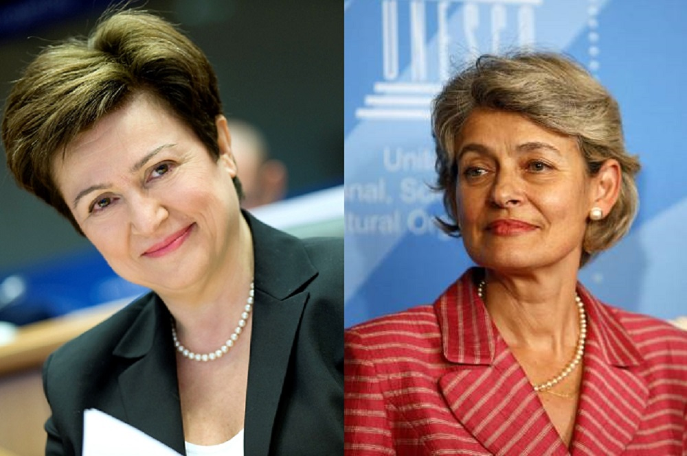 Georgieva-and-Bokova